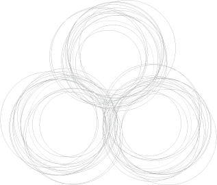 Mission Vision y Values